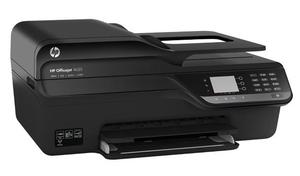 HP OfficeJet 4620e