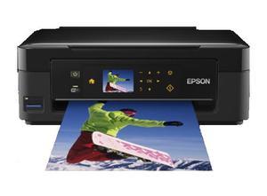 Epson Expression XP-405