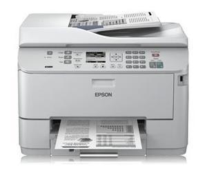 Epson WorkForce Pro WP-M4525DNF