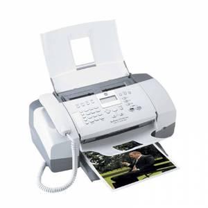 HP OfficeJet 4255