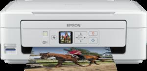 Epson Expression XP-315