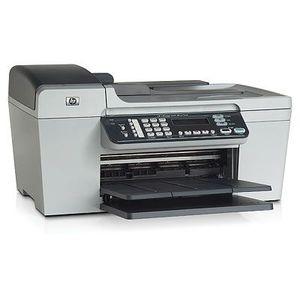 HP OfficeJet 5600 Series