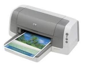 HP OfficeJet 6127