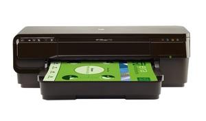 HP OfficeJet 7100