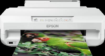 Epson Expression XP-55