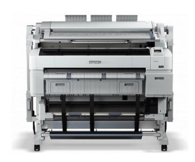 Epson SureColor SC-T5200DMFP