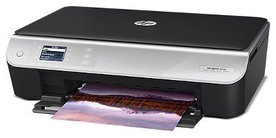 HP Envy 4508 e-All-in-One