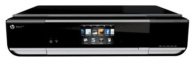 HP Envy 114 e-All-in-One