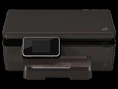 HP PhotoSmart 6525 e-All-in-One