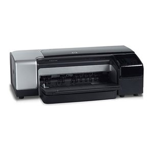 HP OfficeJet Pro K850dn