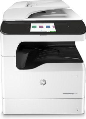 HP PageWide Pro 777z