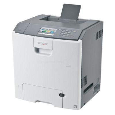 Lexmark CS748e