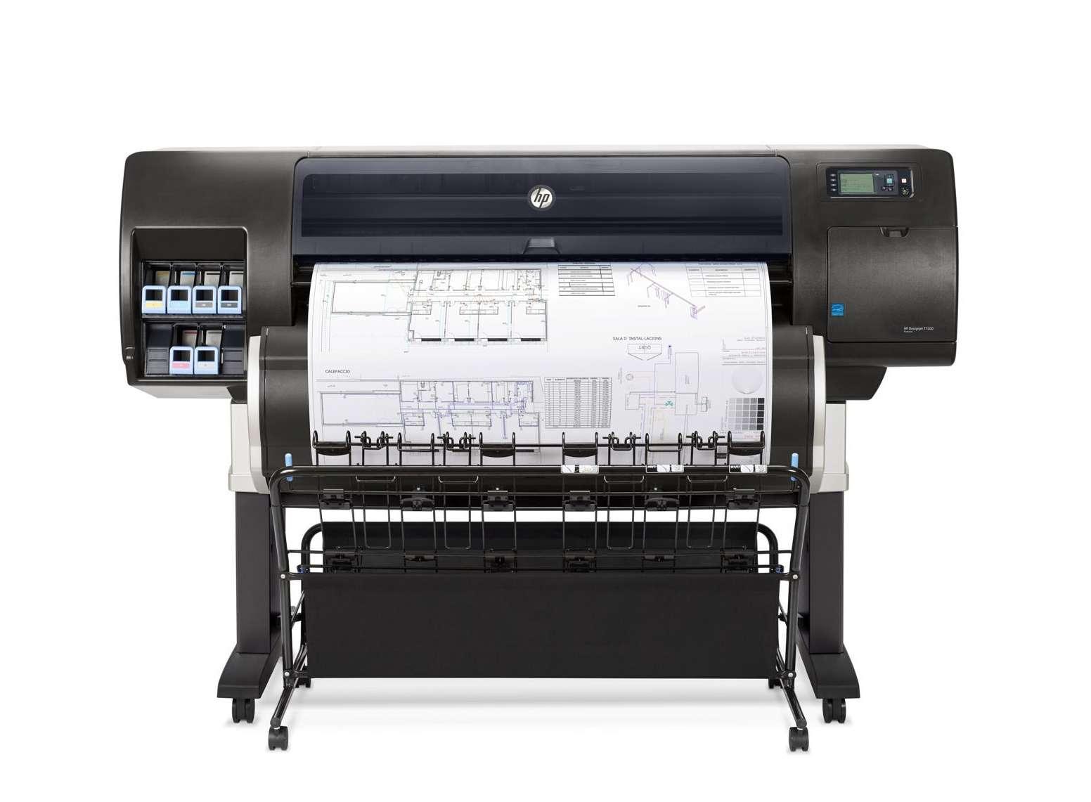 Epson SureColor SC-P8000