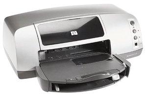 HP PhotoSmart 7150V
