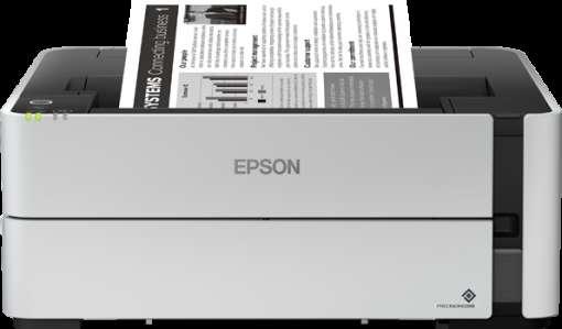 Epson EcoTank ET-M1170