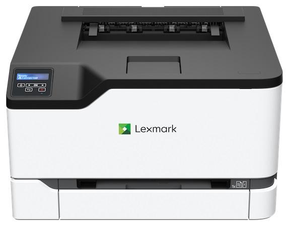 Lexmark C3326dw