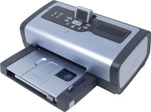 HP PhotoSmart 7760