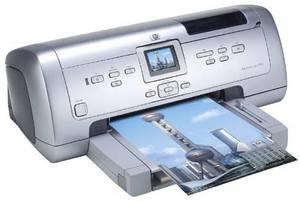 HP PhotoSmart 7960V