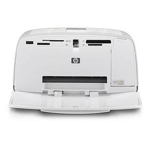 HP PhotoSmart A510