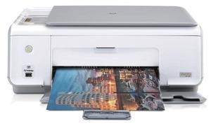 HP PSC 1500