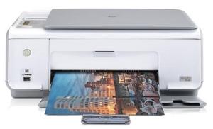 HP PSC 1510S