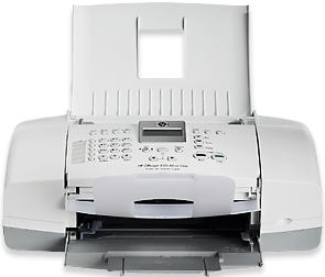 HP OfficeJet 4311