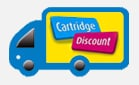 Cartridge Discount Free Delivery Car